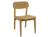 Greenington Currant Dining Chair - Set of 2