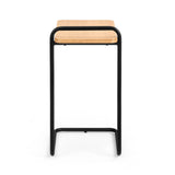 M.A.D. Sling C Side Table