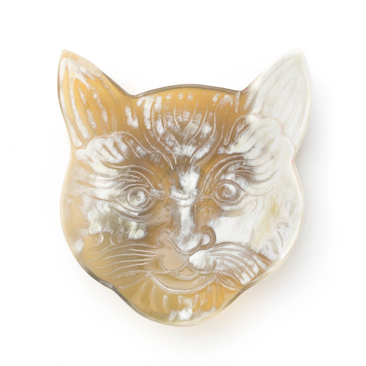 Siren Song Kitty Dish