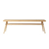 Kalon Bough Bench