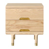 Kalon Simple Side Table