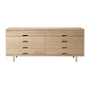 Kalon Simple Dresser
