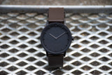 LEFF Amsterdam T32 Watch
