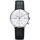 Junghans Max Bill - Chronoscope