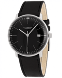 Junghans Max Bill - Automatic