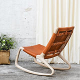 Mater Rocker Chair