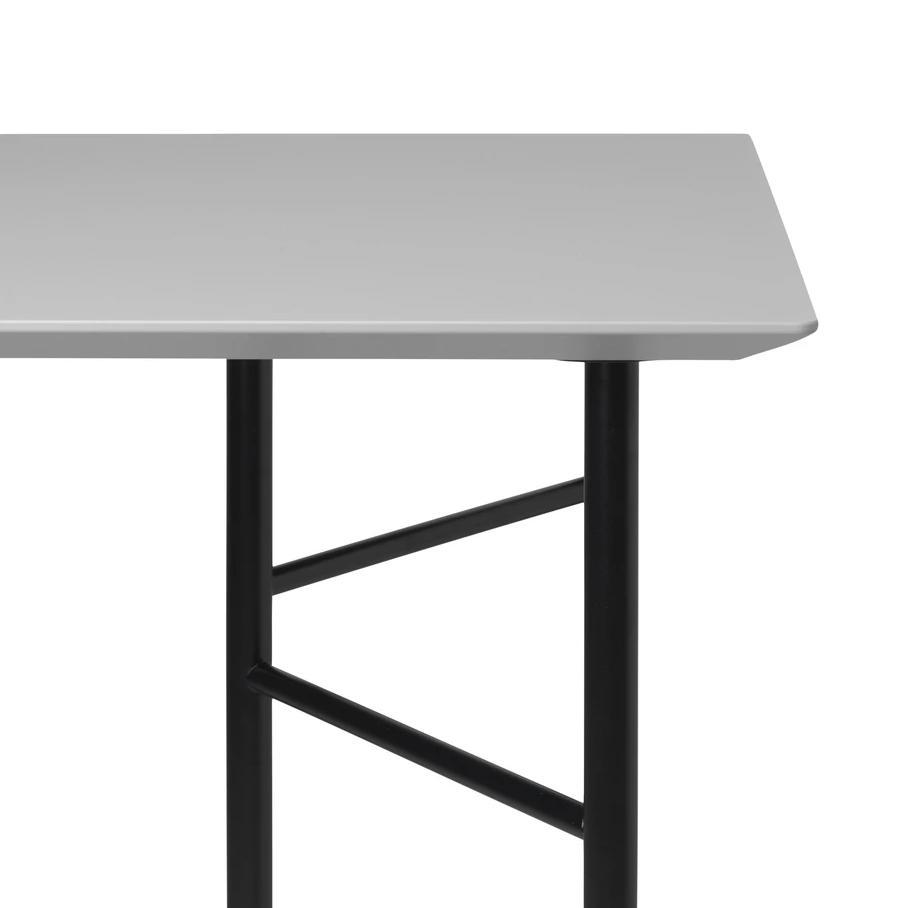 Ferm Living Mingle Desk Top - 135cm