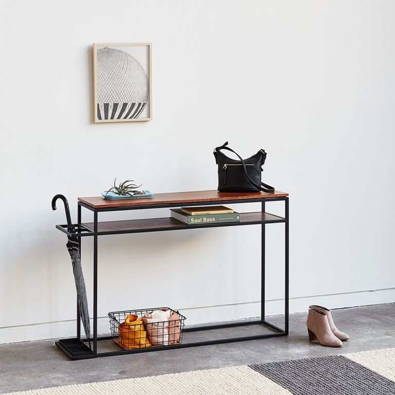 GUS Modern Tobias Console Table