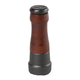 Skeppshult Beechwood Pepper Mill
