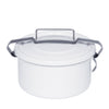 Riess 1L Container