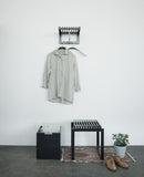 Skagerak Cutter Mini Wardrobe