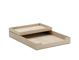 Skagerak Nomad Letter Tray - 20% Off