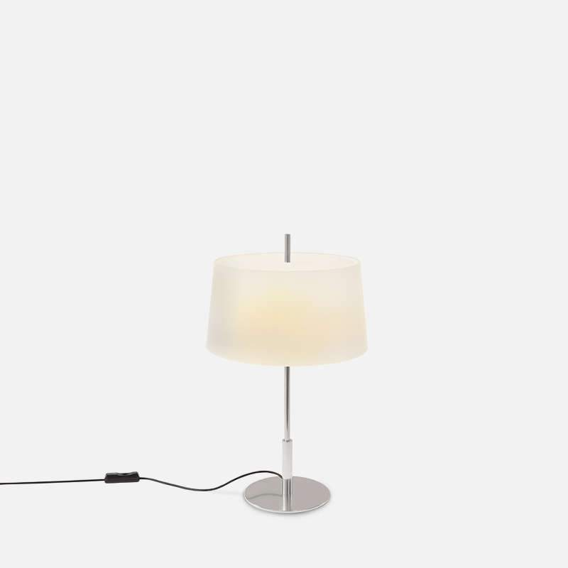 Santa & Cole Diana Table Lamp