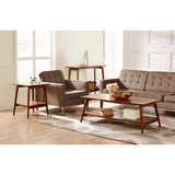 Greenington Antares Console Table