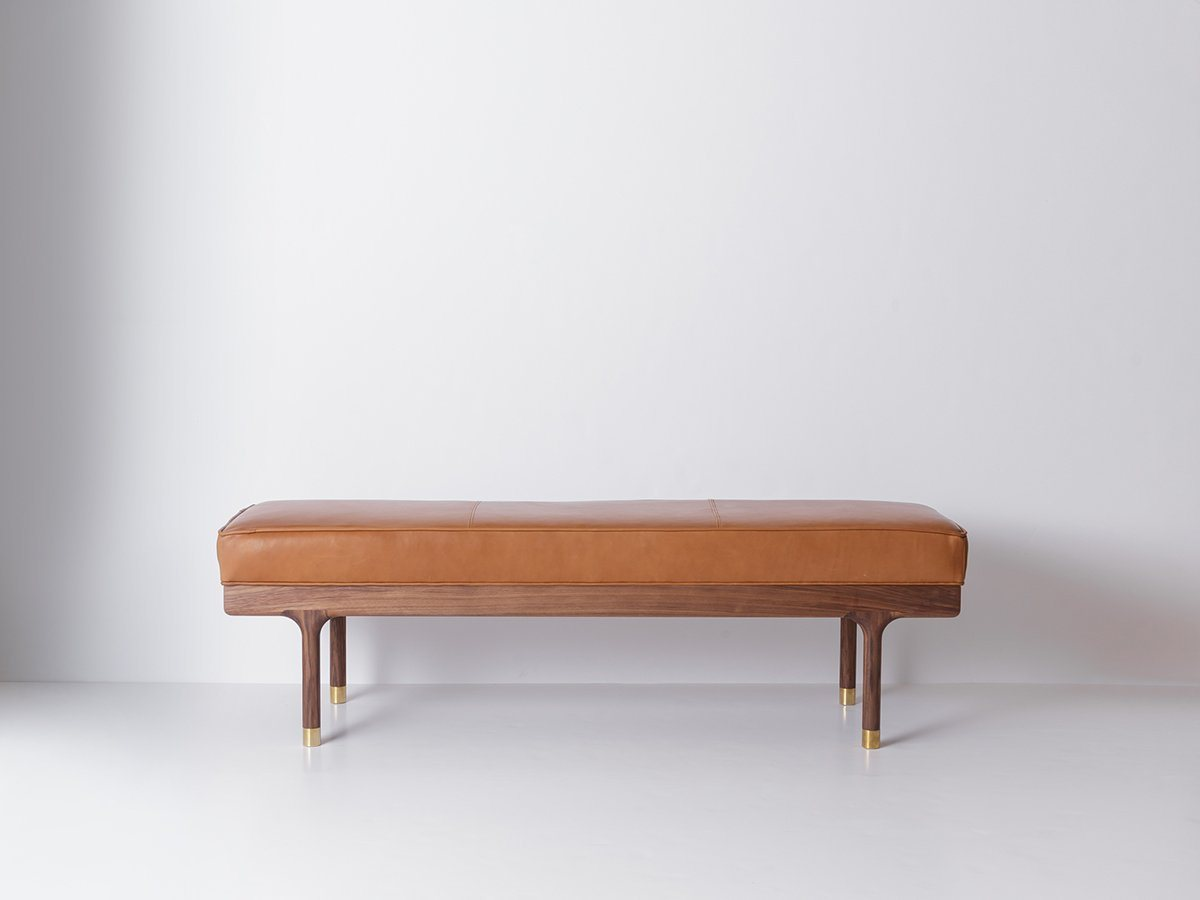Kalon Simple Bench