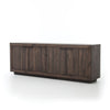 Four Hands Couric 4 Door Sideboard