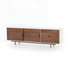 Four Hands Tucker Large Media Console