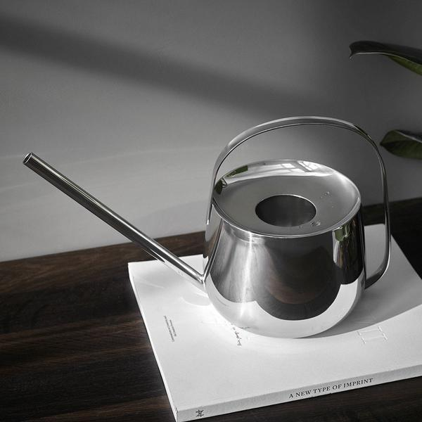 Menu Well Watering Can