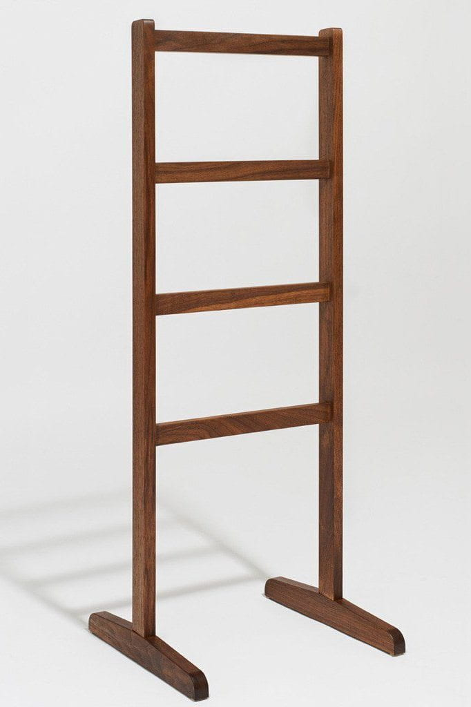 Area Alfred Pant Rack