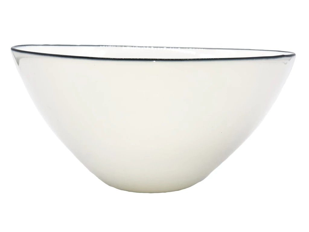 Canvas Home Abbesses Large Bowl - Set of 2