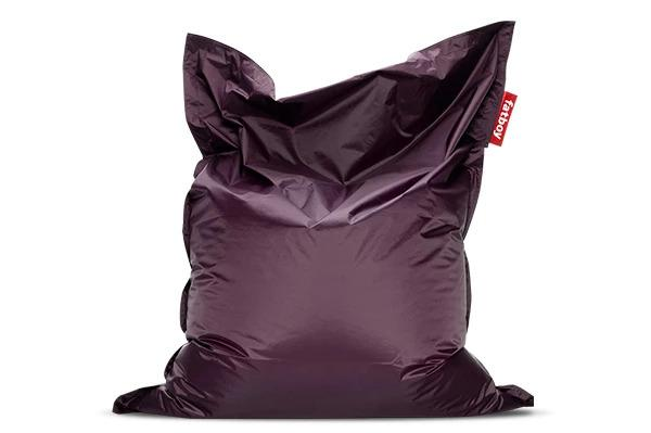 Fatboy Original - Bean Bag Red