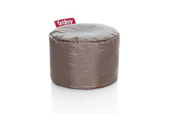 Fatboy Point - Ottoman Dark Grey