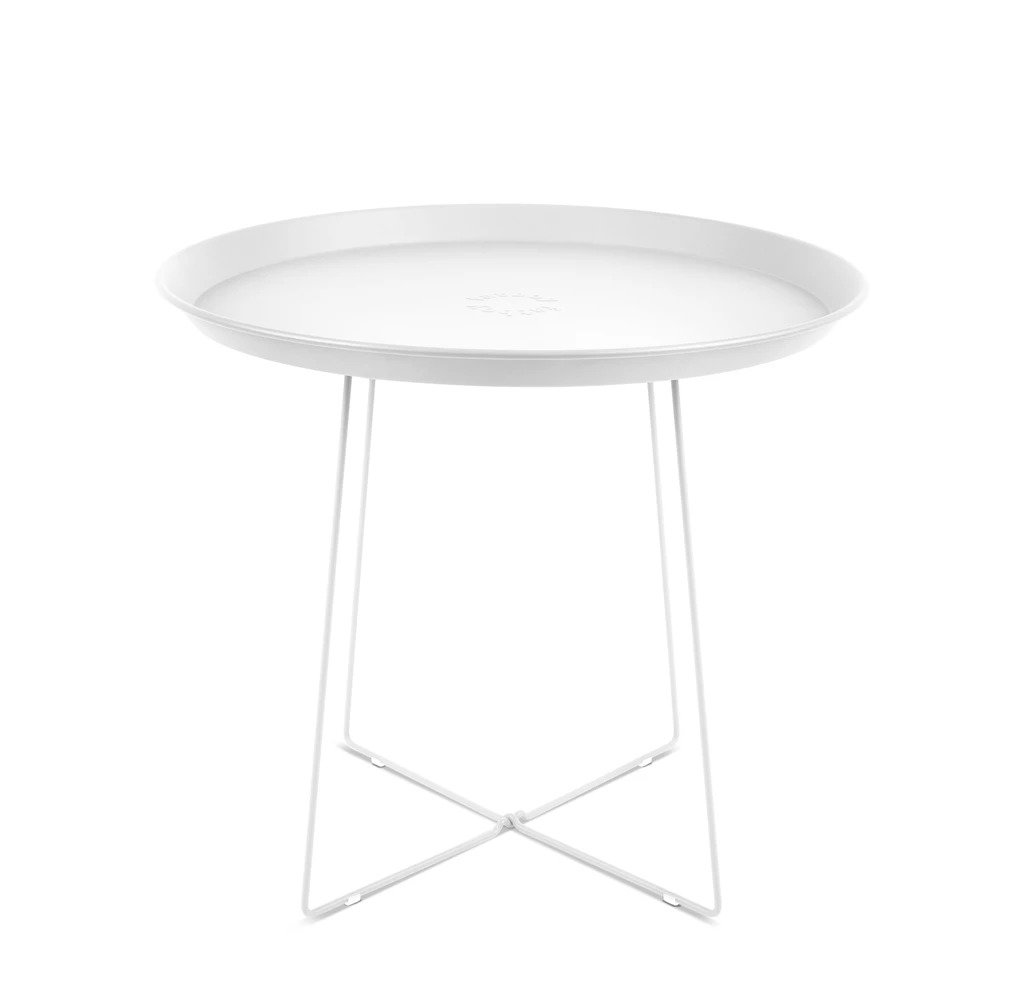 Fatboy Plat-o - Table Grey