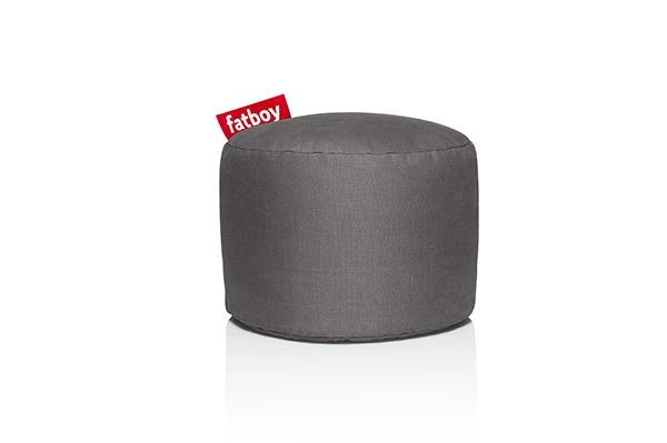 Fatboy Point Stonewashed - Ottoman Black