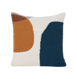 Ferm Living Kelim Cushion - Merge