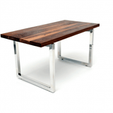ARTLESS GAX 30 Writing Table