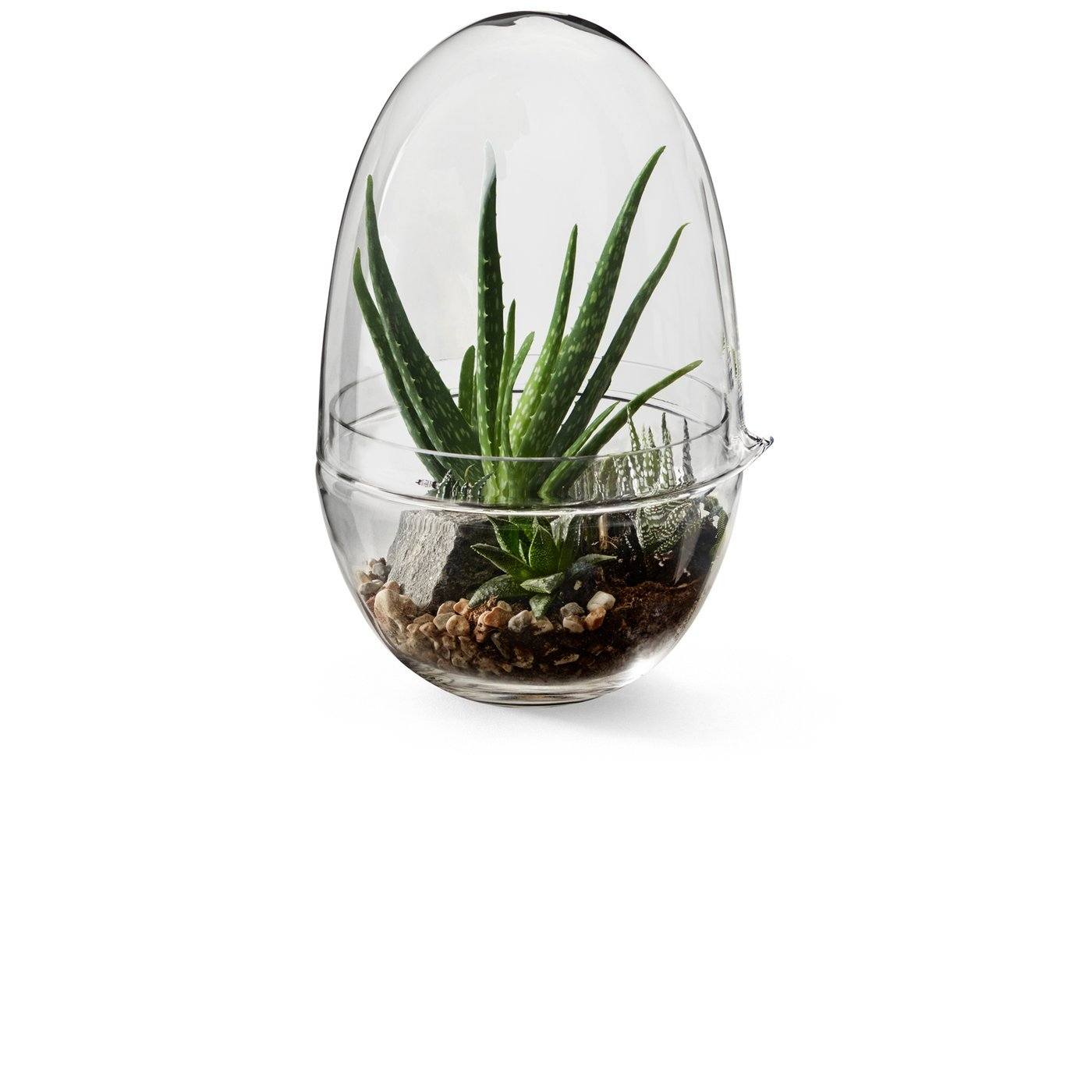 DESIGN HOUSE STOCKHOLM GROW Greenhouse X-Large