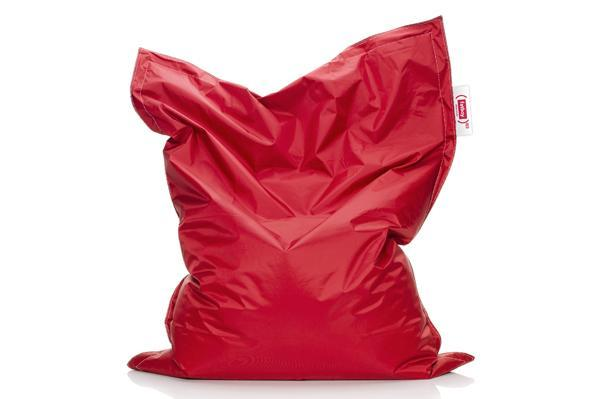 Fatboy (FATBOY) RED Special Edition Original - Bean Bag