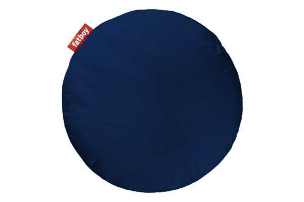 Fatboy Island - Bean Bag Black
