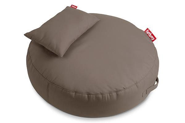 Fatboy Pupillow - Lounge Charcoal