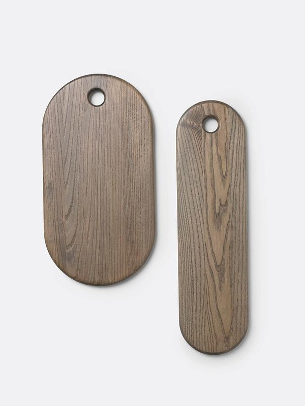 Ferm Living Stage Board Set