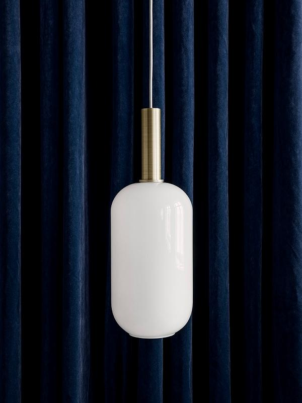 Ferm Living Opal Shade - Tall