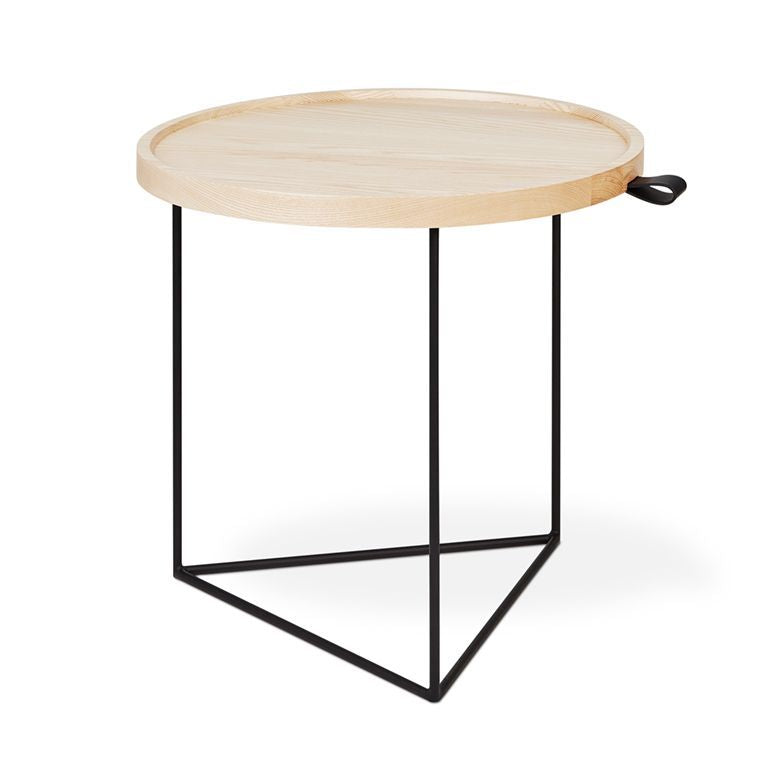 GUS Modern Porter End Table