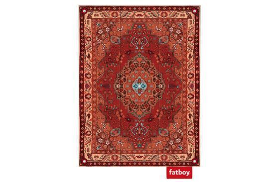 Fatboy Picnic Lounge - Picnic Blanket / Area Rug