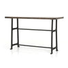 Four Hands Alistair Bar Table
