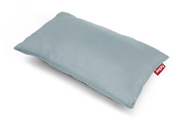 Fatboy Pupillow Cushion - Accent Pillow Charcoal
