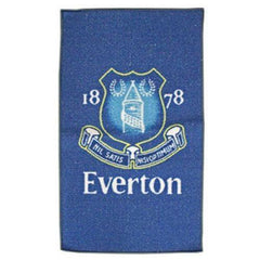 Everton Toffees