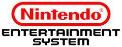 Nintendo Video Games & Products