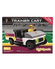 Arizona State Sun Devils NCAA Trainer Cart by Oyo Sports