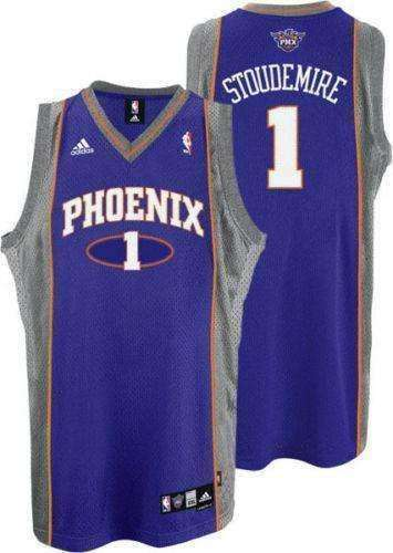 99cd65c6d ... italy amare stoudamire phoenix suns jersey by adidas size xl 970bc 83866