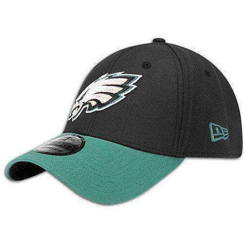 Philadelphia Eagles 39Thirty New Era Hat