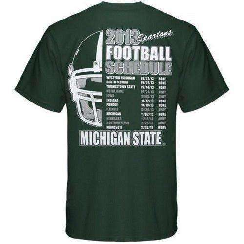 55e26b625 Products - Connor Cook