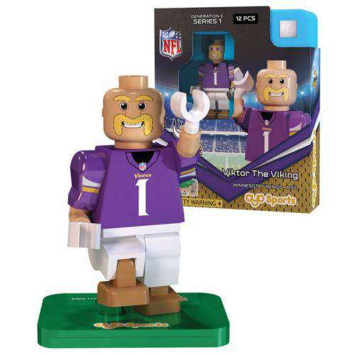 74be0383d Products - Vikes