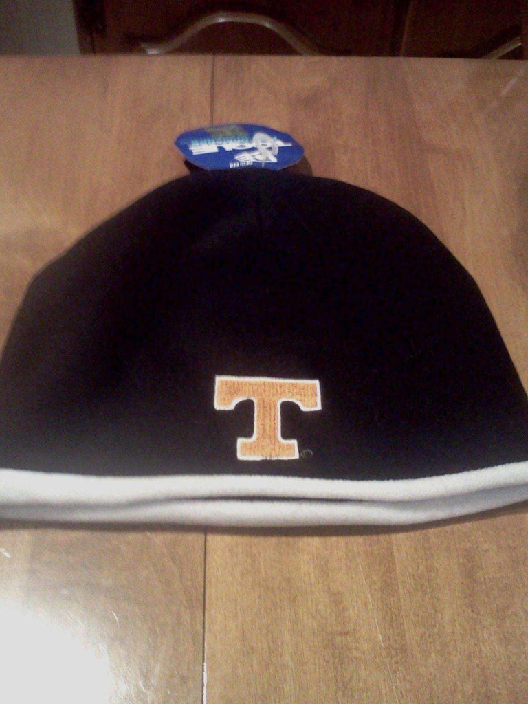 Tennessee Volunteers winter hat New Era reversible new with tags VOLS NWT OSFA