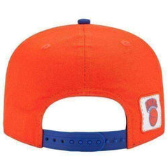New York Knicks NBA Snapback hat New Era NY new original packaging Basketball