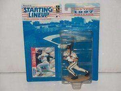 1997 Cal Ripken Jr. Baltimore Orioles Starting Lineup MLB Action Figure NIB NIP
